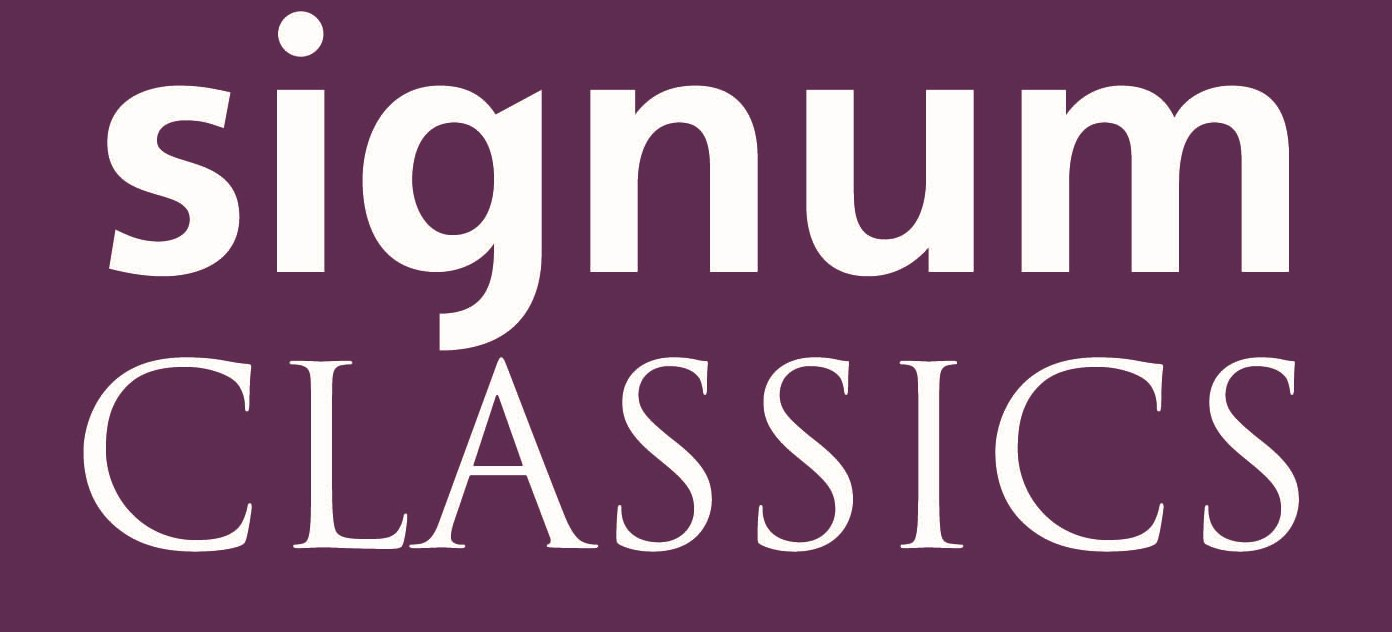 Signum Logo High Resolution